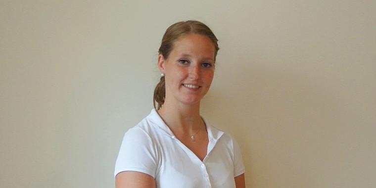 Mederi Physiotherapie Claudia Arndt